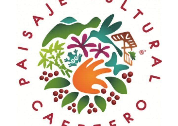 Paisaje Cultural Cafetero de Colombia